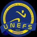 unefs logo 01